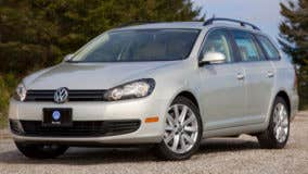 VW tax credits cost Uncle Sam millions