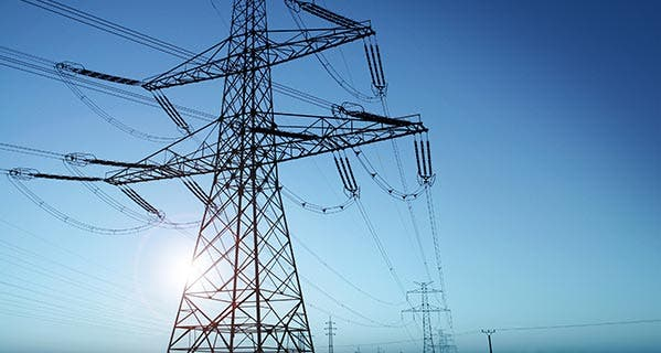 banking-blog-are-threats-to-our-power-grid-real