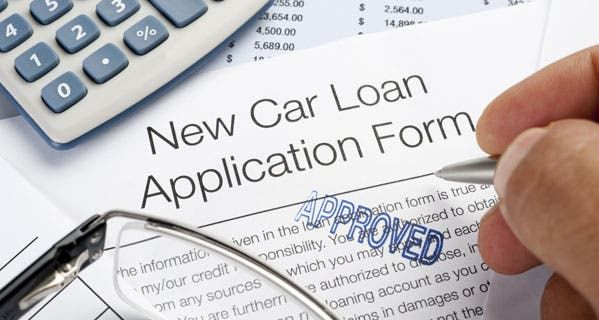 Are you qualified for a car loan altavistaventures Images