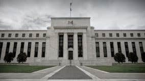 Fed too spooked to hike rates