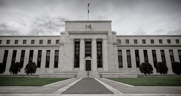 federal-reserve-blog-fed-too-spooked-to-raise-rates