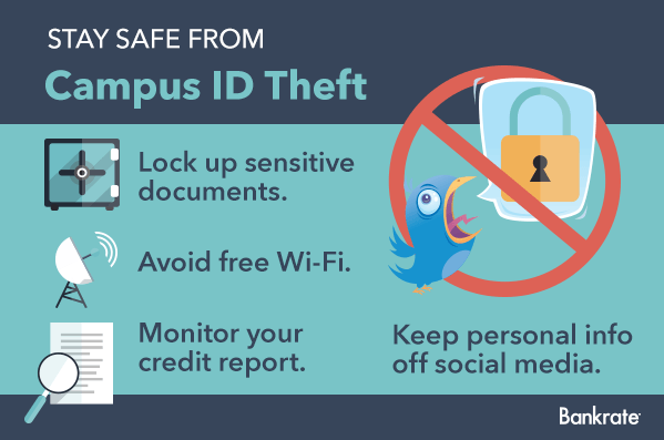 stay-safe-from-campus-id-theft