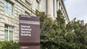 IRS sets 2016 retirement savings limits