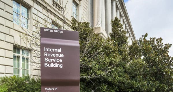 IRS sets 2016 retirement savings limits