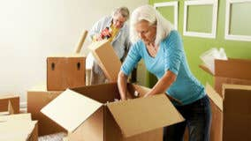 The trouble (and cost) of downsizing