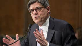Low tax receipts point to Nov. 5 debt deadline