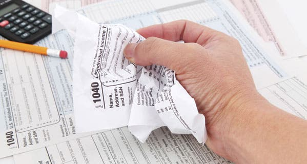 taxes-blog-45-percent-of-households-wont-pay-federal-income-taxes