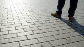 Fed walking toward a rate hike?