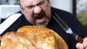 Fed hungry for a rate hike