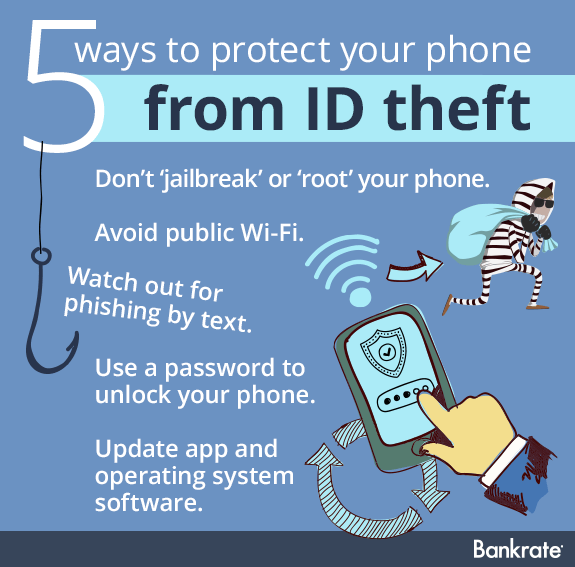 5-ways-to-protect-your-phone-from-id-theft-3