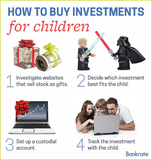 how-to-buy-investments-for-children