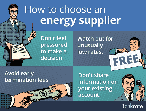 how-to-choose-an-energy-supplier-2-min