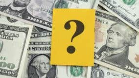 6 questions affecting your money in 2016