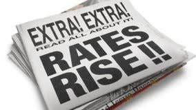 Fed delivers highly anticipated rate hike