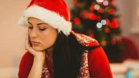 How to avoid holiday charity scams