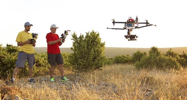insurance-blog-how-to-insure-drone