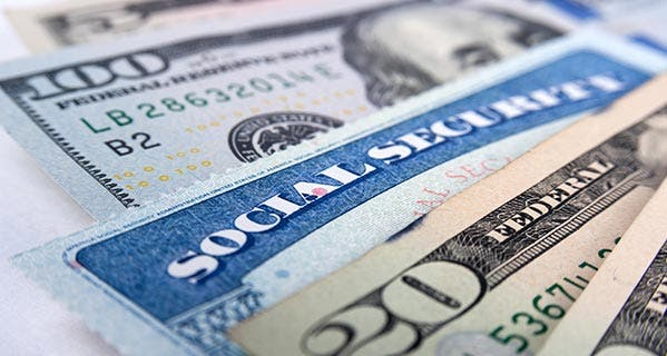 retirement-blog-social-security-and-boomers