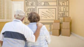 Is a retirement community for you?