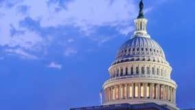 Taxes + spending = last-minute legislative rush