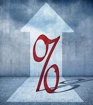 blog-greg-mcbride-beware-of-rising-rates