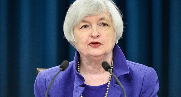 fed-blog-the-feds-close-call