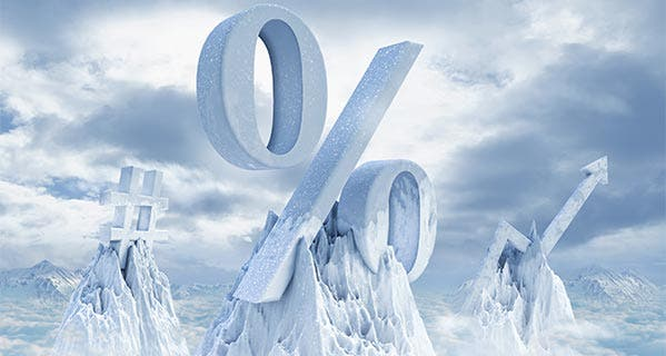 fed-blog-the-fed-puts-rates-on-ice