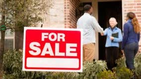 Real estate scam has cost people thousands