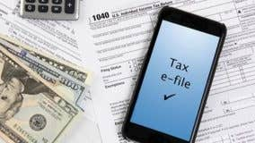 IRS expects smoother filing season