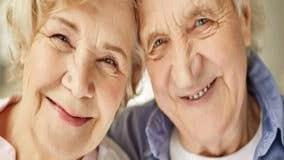 Will raising the cap save Social Security?
