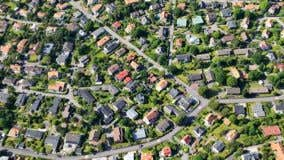 Where you live impacts personal loans