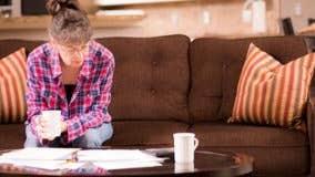 Retirement – women should worry
