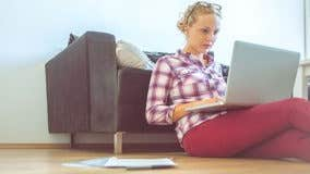 IRS suspends online ID retrieval option
