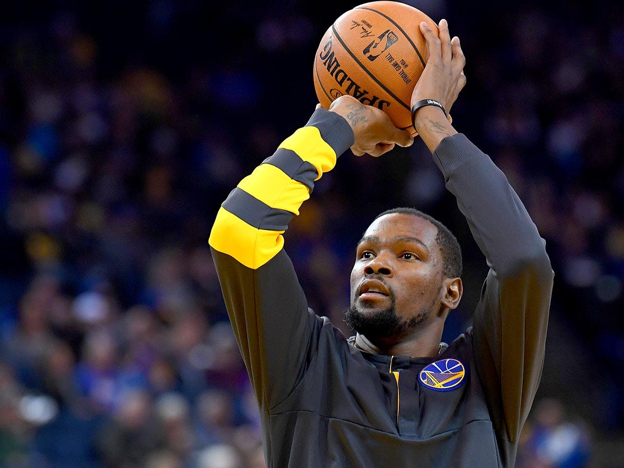 The 10 Highest-Paid NBA Players - Bankrate com