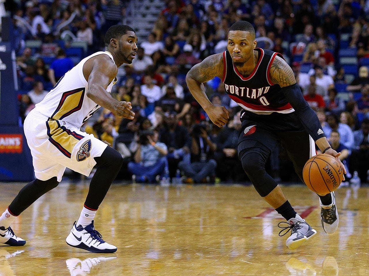 players salaries See the highest and lowest player salaries in the nba on espncom.