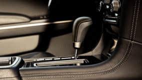 Confusing gear shift prompts big recall
