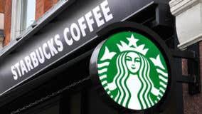 Starbucks rewards changing; customers rebel