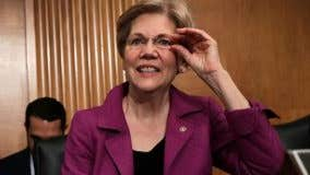 Senator wants IRS to provide free online tax-filing