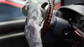 Up to 40 million cars added to air bag recall