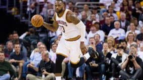 Why LeBron gets a Social Security tax break