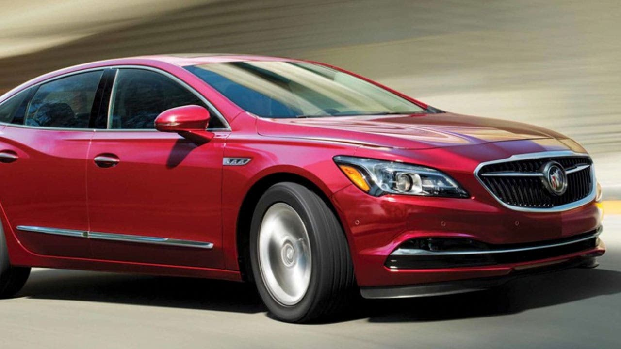 9 most reliable cars that rarely need a mechanic