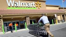 Wal-Mart takes aim at a Prime target