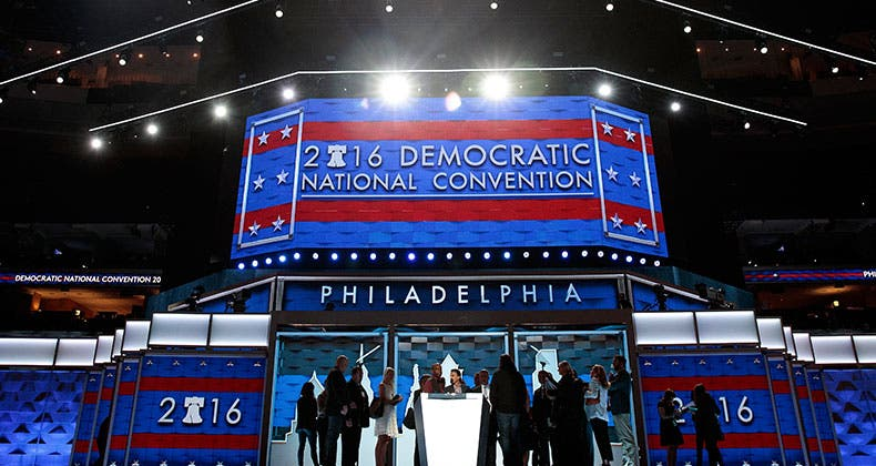 leak-exposes-social-security-numbers-of-democratic-donors