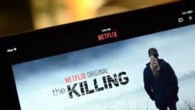Share a Netflix password, go to jail?