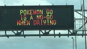 Sneaky ways Pokemon Go could cost you