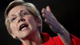 Senators seek tax relief for student loan burdens