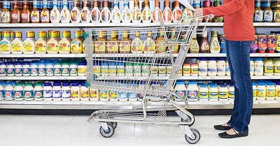 Insider grocery savings secrets