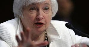 Will the Fed minutes hint at a rate hike?