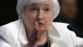 Will Yellen surprise us at Jackson Hole?