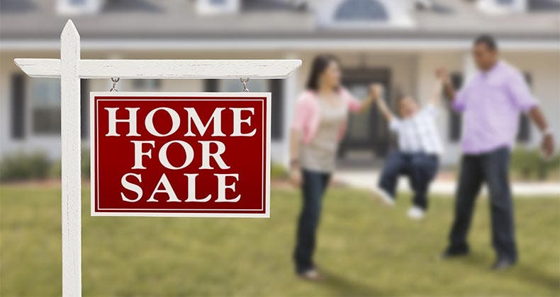 Fed: Real estate loan demand jumps in Q2