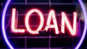 Can you take out a second personal loan?